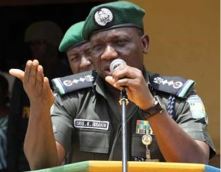 [Image: 100-senate-sets-up-committee-to-probe-ig...ed-igp.jpg]