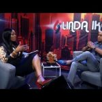 Who Give Linda Ikeji BELLE: How Is It Their Business?