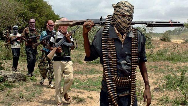 [Image: 110-3-us-soldiers-5-nigerien-soldiers-ki...ghters.jpg]