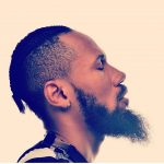 Flavour N'abania Wishing Phyno A Happy Birthday on Instagram