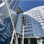 Operation Python Dance: ICC to investigate killings of IPOB members.