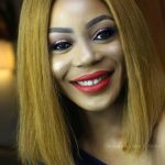 Ifu Ennada's 150k Naira Attempt To Give Back To Society