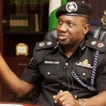 Nigerians React On Twitter To The IGP's 'TRANSMISSION' Video