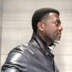 "Who Has Bewitched Northern Nigeria That They Don't Know Their Enemies""? – Reno Omokri"
