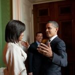 Barack Obama: A few books I have been reading this summer