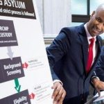 Canada Delivers Blunt Warning To Nigerian Asylum Seekers