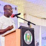 Edo State Begins Recruitment of Surveyors, Architects, And Firemen