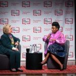 Chimamanda Ngozi Adichie Gives Father Accolades On His 86th Birthday