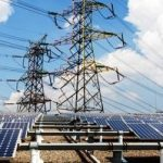 ECOWAS, Israel Agree on $1bn Renewable Project