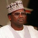 Over One Billion Dollars of Abacha's Loot Returned To Nigeria – Switzerland