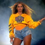 America's Changing Culture: Beyoncé Does It Again