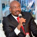 Jim Ovia Recounts How Zenith Bank Was Established With N20m