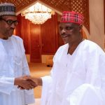 THE HEARTLESS AND INCONSIDERATE ISLAMIST KWANKWASO
