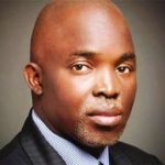 FIFA Ban: Nigeria Panics, Recognises Pinnick as NFF President