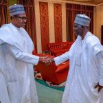 Are Tinubu and Yorubas Who Enthroned Buhari Not Short-CHANGED?