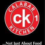 At CK1 You Are Served The Best of NIGERIAN DELICACIES, And You Go Back Home Smelling The Same Way YOU Left Home