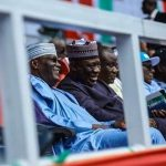 Atiku Can Defeat Buhari, Here Is How