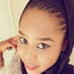 Boko Haram Executes Another Aide Worker, Says Leah Sharibu Will Live As Slave