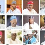 PDP Presidential Convention: Some Serious Candidates Here, And Some Jokers