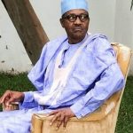My Take on Buhari's Physical And Mental Health Challenges