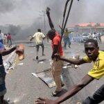 Eyewitness Account of The Latest Kaduna Violence