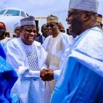 Words of Sokoto State Governor, Aminu Tambuwal On This Administration