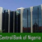 Dwindling Foreign Reserves: No Cause for Alarm – CBN