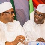 Bringing The Atiku Corruption Controversy To The Front Burner