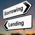 Nigeria's Borrowing Costs Hit 37 Per Cent