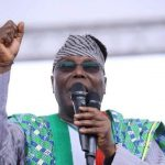 Atiku – The Problem With Buhari's Anti-Corruption War Is Not The System, Buhari Is The problem