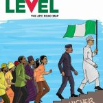 A Note To Next Levelers: Gboyega Adejumo