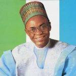 President Shehu Shagari – In Case You Forgot