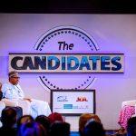 Buhari's NTA Performance: What Were You Expecting, No Be Buhari Again?