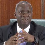 Mambila Power Project: Fashola Replies Businessman Adesanya, Denies Diverting N129bn