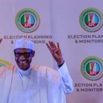 APC Presidential Campaign: APC Kano Rally Will Procedd As Planned On Thursday
