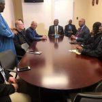 Atiku Abubakar: Why My Mission To The US Matters
