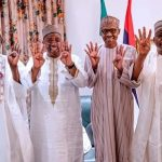 President Buhari Urges Media To Report Reliable Information