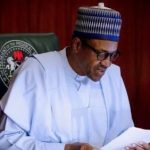 PDP Reacts To President Buhari's New Year Speech, Says Mr President is Now On Valedictory Mode