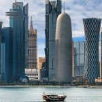 Qatar Rejects Renewing Ties With Syria After The Militants It Sponsored Lost The War