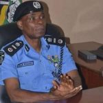 Police IG Name Eight New Deputy Inspector Generals (DIGs)