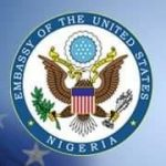 US Embassy In Nigeria Closed Indefinitely Due To US Government Shutdown