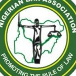 NJC Gives Onnoghen, Muhammad 7 Working Days to respond to Petitions