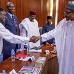 Buhari's First Term: Is Change Here? President's Media Team Responds With A Documentary