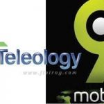 9Mobile Assures Customers, Explains Adrian Wood's Exit