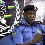 IGP Orders Restriction On Election Day – Idowu Sowunmi