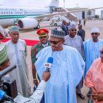 Buhari's Unprecedented Electoral Brigandage – Farooq Kperogi