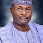 "Let's Not Allow The ""INDEPENDENT"" In INEC Fool Us – The Government In Power Runs The Show – Charles Ogbu"