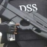 DSS Cancels Their Invitation To Scrutinize Igbo INEC Officials. – Chidi Cali