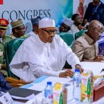 INEC Has No Result Sheets For Atiku Campaign To Inspect, 2 Weeks After Presidential Election
