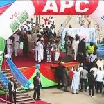 Buhari, APC Out to Truncate Democracy – PDP…Rejects Buhari's Directives To INEC to Reshuffle RECs